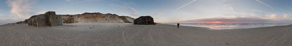 Untitled-Panorama5-2.jpg